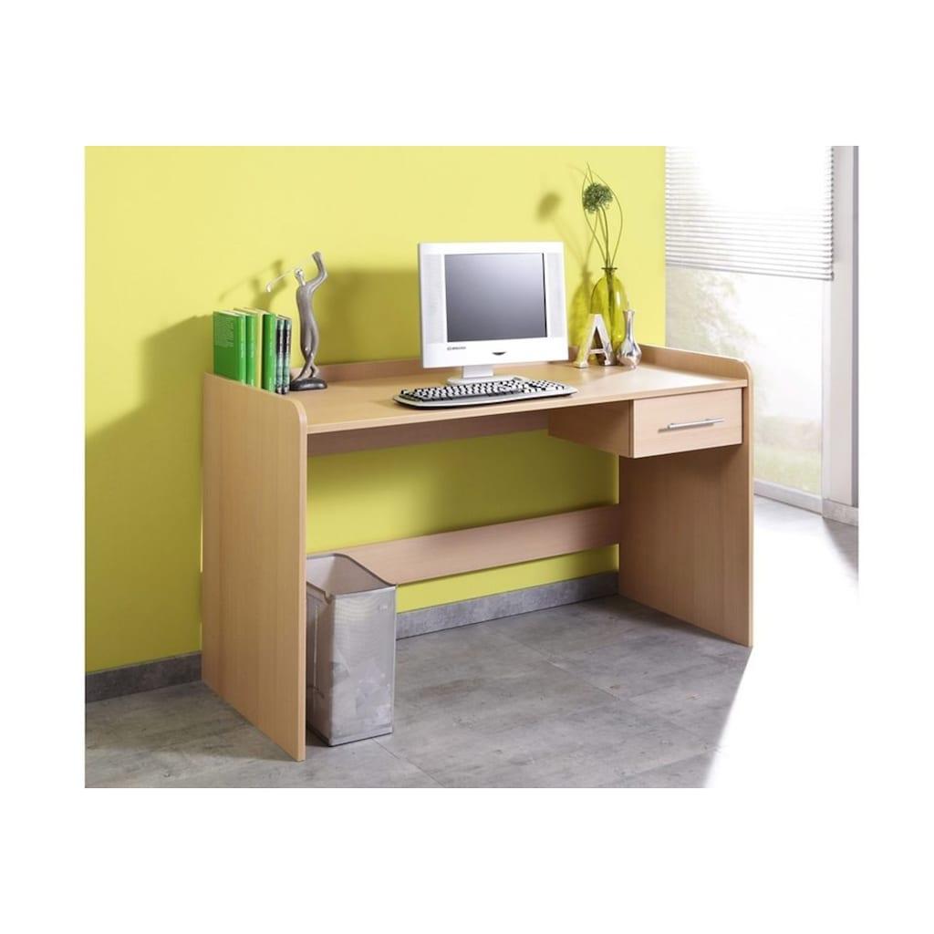 Schreibtisch »4510«, höhenverstellbar