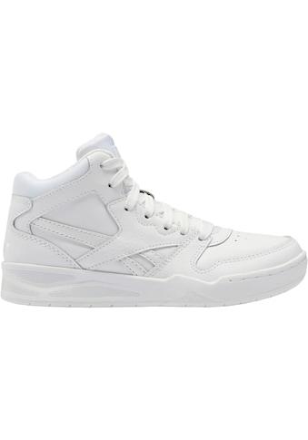 Reebok Sneaker »BB4500 COURT« kaufen