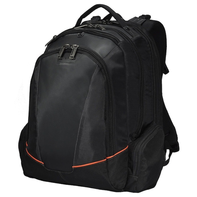 "Everki Laptop-Rucksack »Flight 16""«"