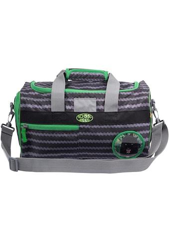SCHOOL - MOOD® Sporttasche »Leon« kaufen