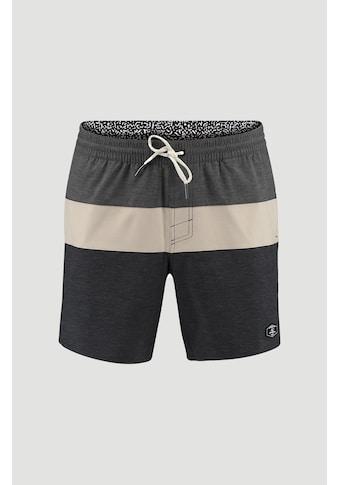 O'Neill Boardshorts »Sunset shorts« kaufen