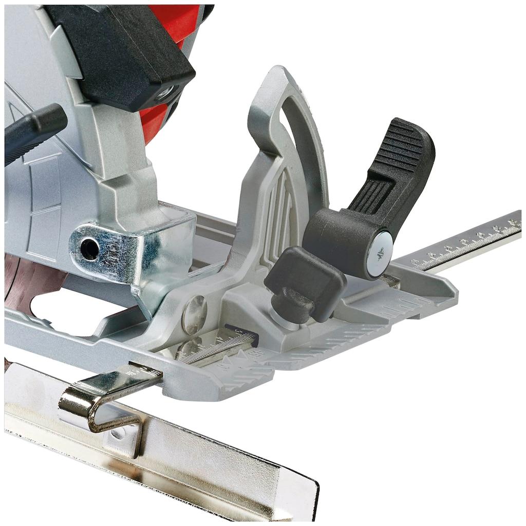 Einhell Akku-Handkreissäge »TE-CS 18/150 Li - Solo«