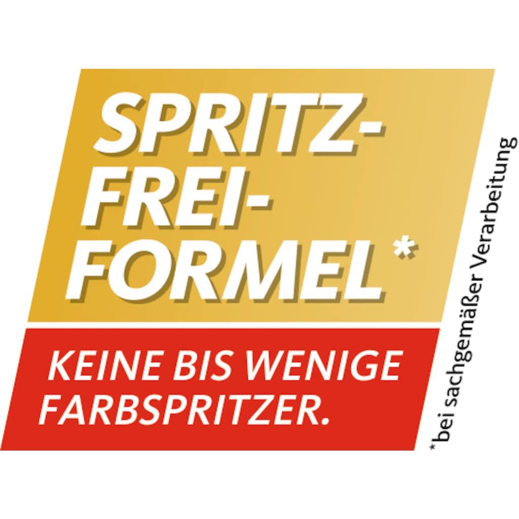 SCHÖNER WOHNEN-Kollektion Wand- und Deckenfarbe »Polarweiss«, 15 l, starke Deckkraft