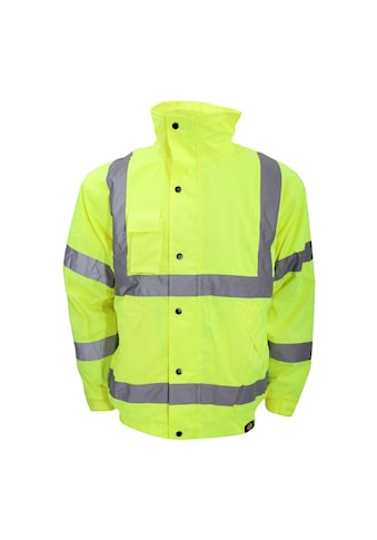 Dickies Bomberjacke »High - Visibility Bomber Jacke (2 Stück/Packung)« kaufen