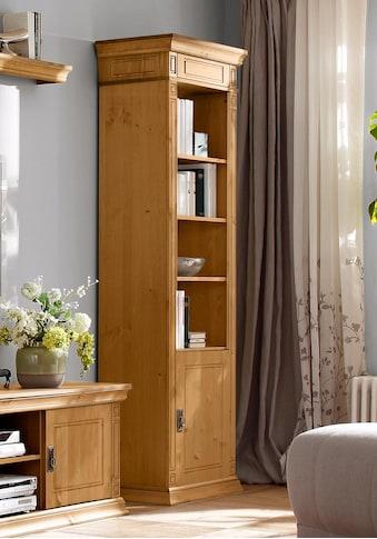 Home affaire Regal »Vinales«, Höhe 196 cm kaufen