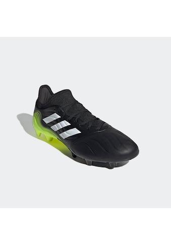 adidas Performance Fußballschuh »COPA SENSE.3 FG« kaufen