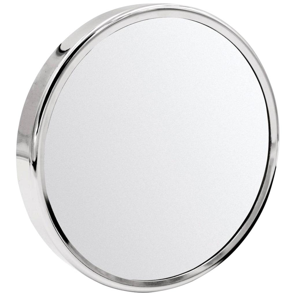 Ridder Kosmetikspiegel »Arielle«, 7-fach Vergrösserung