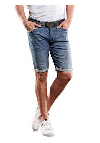 Engbers Jeansshorts kaufen