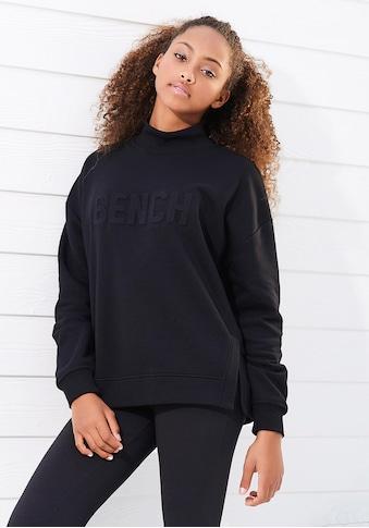 Bench. Sweatshirt kaufen