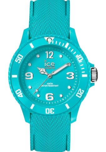 ice-watch Quarzuhr »ICE sixty nine, 014764« kaufen