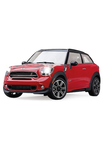 """Jamara RC - Auto """"Mini Countryman, 1:14, rot"""" kaufen"""