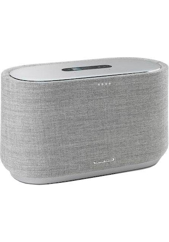 Harman/Kardon »Citation 300« Multiroom - Lautsprecher (Bluetooth, WLAN, 100 Watt) kaufen
