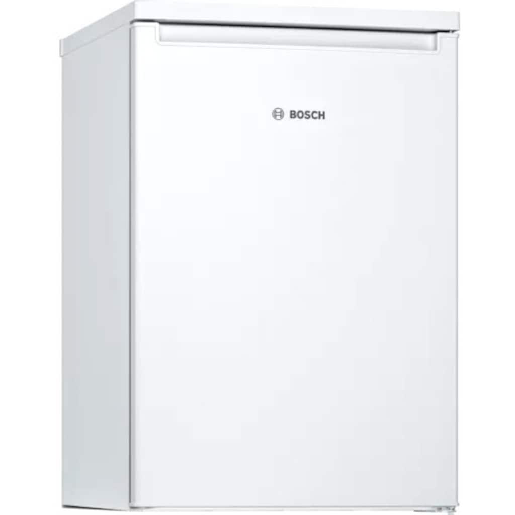 BOSCH Table Top Kühlschrank »KTL15NWEA«