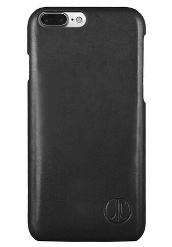 JT Berlin Handytasche »Back Case Kreuzberg für iPhone 7/ 8 Plus« kaufen