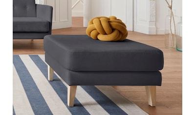 andas Hocker »Raadal«, Design by Morten Georgsen kaufen