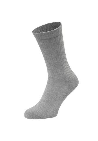 Fruit of the Loom Kurzsocken »Unisex Socken (3 Paar)« kaufen