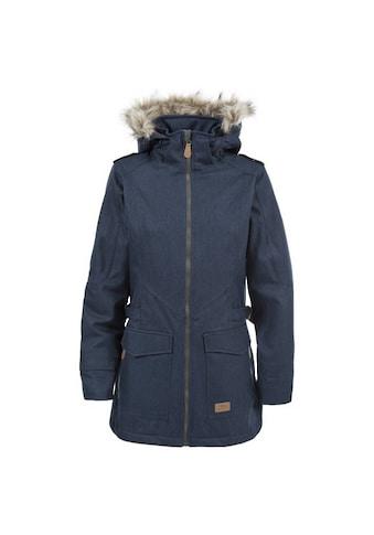 Trespass Outdoorjacke »Damen Jacke Everyday wasserfest« kaufen