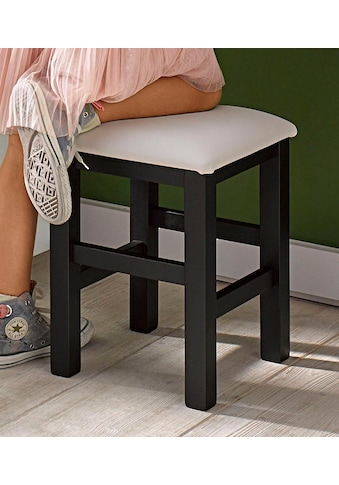 Parisot Sitzhocker »Frivole« kaufen