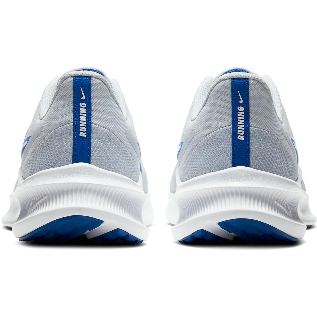 Nike Laufschuh »Downshifter 10«