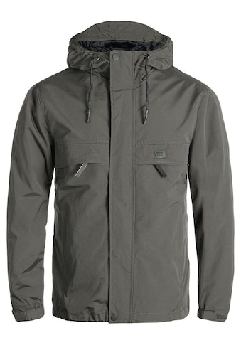 REDEFINED REBEL Windbreaker »Makapo« kaufen