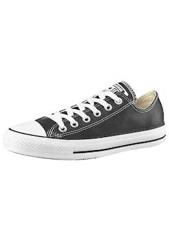 33a8bc6e1e Converse Sneaker »Chuck Taylor All Star Basic Leather Ox« kaufen