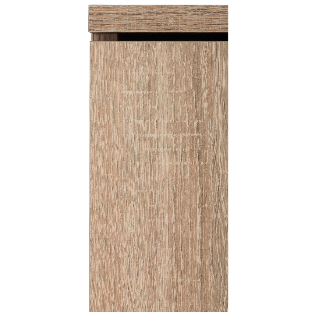borchardt Möbel Kommode »Tim«, Breite 139 cm