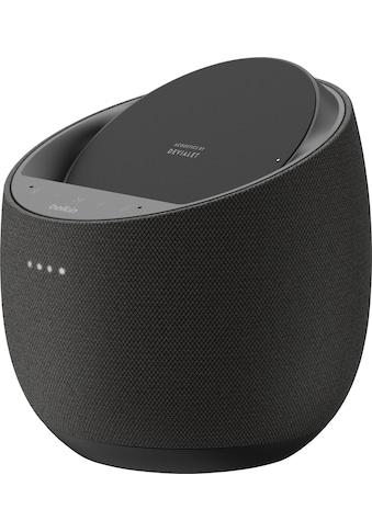 Belkin »SOUNDFORM ELITE« Smart Speaker (Bluetooth, WLAN) kaufen