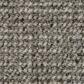 Bodenmeister Teppichboden »Schlinge gemustert«, rechteckig, 8 mm Höhe, Meterware, Breite 500 cm, uni, Wunschmaß