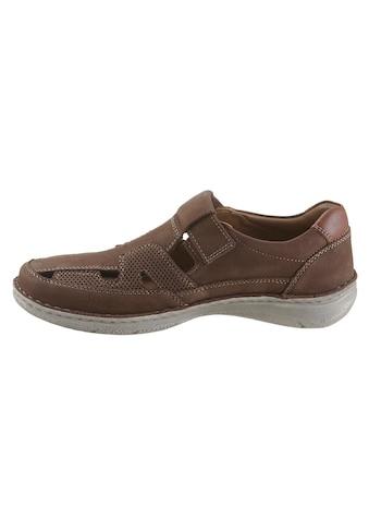 Josef Seibel Sandale kaufen