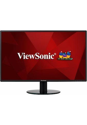 Viewsonic VA2719-2K-SMHD Monitor kaufen