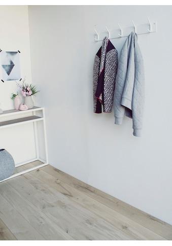 Spinder Design Garderobenhaken »FUSION 5« kaufen