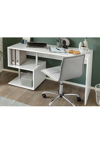 Schreibtisch »Essy« kaufen