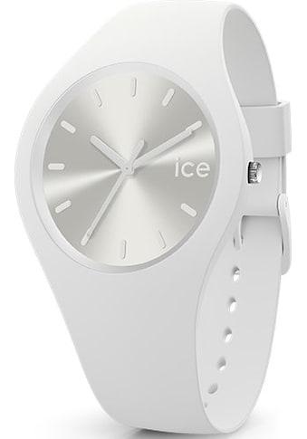 ice-watch Quarzuhr »ICE colour, 018127« kaufen