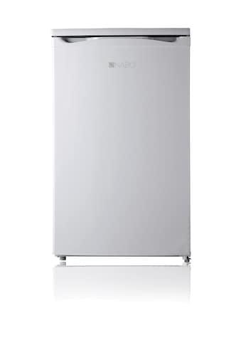 Kühlschrank, Nabo, »KT 1344« kaufen