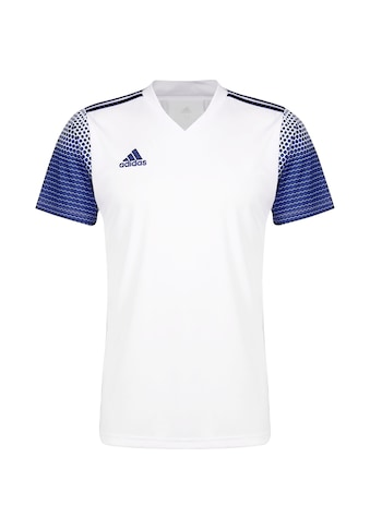 adidas Performance Fußballtrikot »Regista 20« kaufen