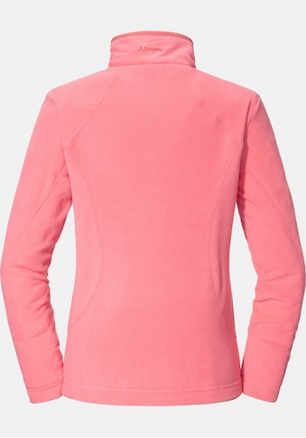 Schöffel Fleecejacke »Fleece Jacket Leona2« kaufen