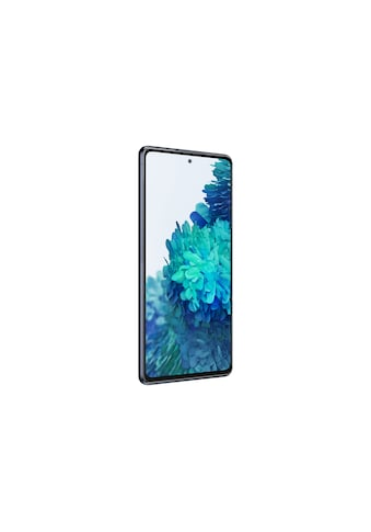"""Samsung Smartphone »Galaxy S20 FE«, (16,51 cm/6,5 """", 128 GB Speicherplatz, 12 MP Kamera) kaufen"""