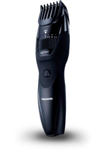 Panasonic Bartschneider ER - GB43 - K - 503, Aufsätze: 1 Stk. kaufen