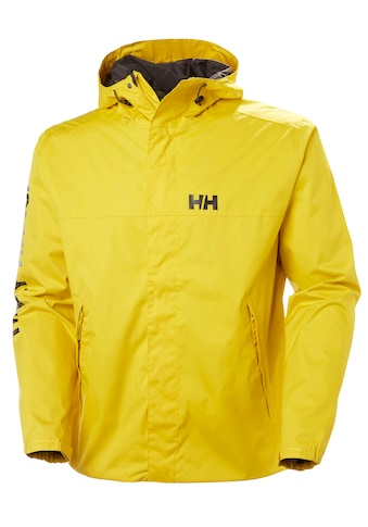Helly Hansen Ervik Jacket Funktionsjacke »Outdoorjacke« kaufen