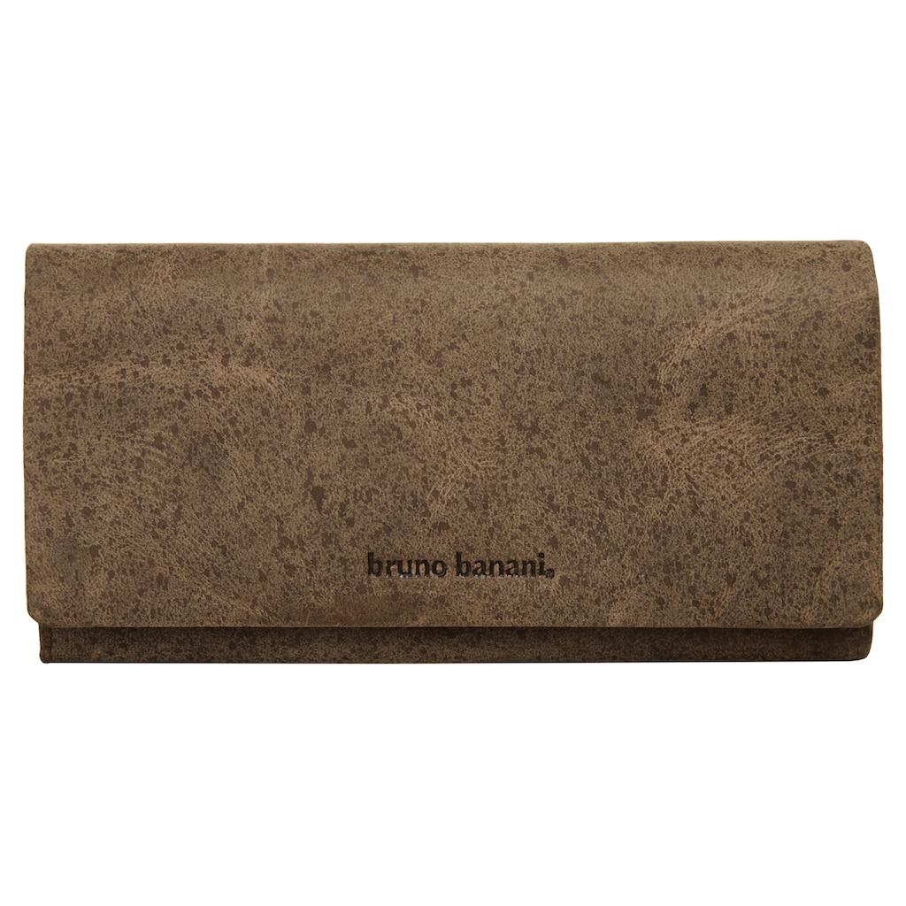 Bruno Banani Geldbörse