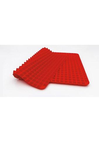 Think Kitchen Backmatte (2 - tlg.) kaufen