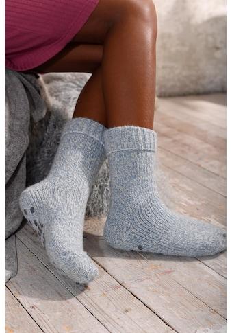 Sympatico ABS - Socken (1 Paar) kaufen