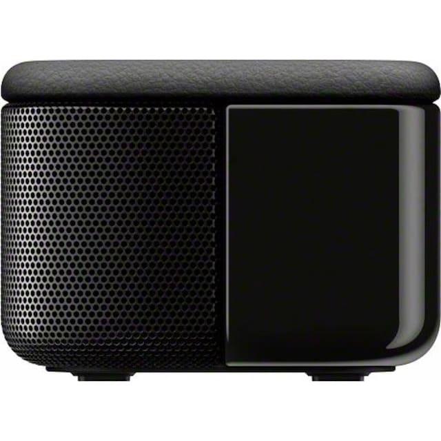 Sony »HT-SF150« Soundbar (Bluetooth, 120 Watt)