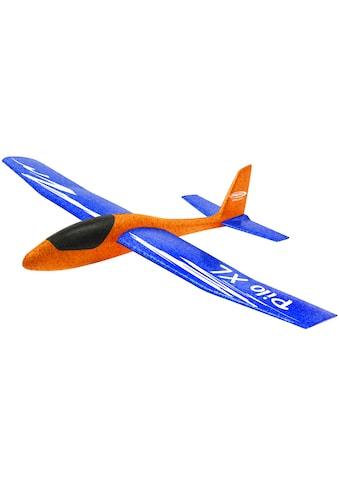 Jamara Spielzeug-Segelflieger »Pilo XL Schaumwurfgleiter EPP« kaufen