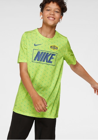 Nike Funktionsshirt »BOYS TEE« kaufen