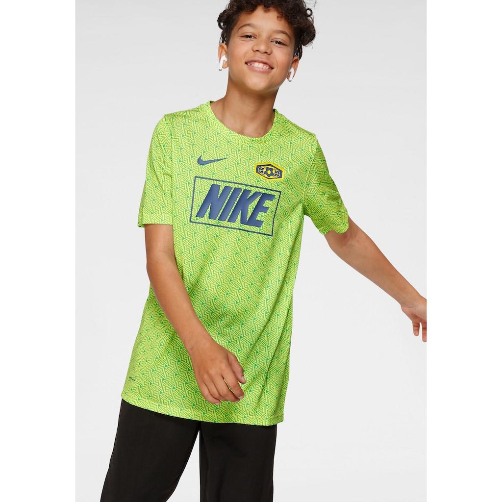 Nike Funktionsshirt »BOYS TEE«