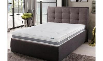 fan Schlafkomfort Exklusiv Kaltschaummatratze »ProVita De Luxe 23 KS«, (1 St.), mit... kaufen