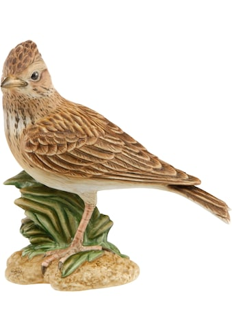 Goebel Dekofigur »Beauty of Nature«, Vogel des Jahres 2019, Höhe ca. 14 cm kaufen