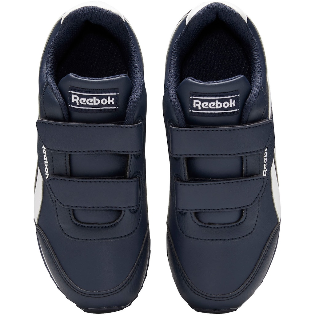 Reebok Sneaker »REEBOK ROYAL CLJOG«
