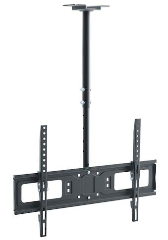 Opticum Red »AX Cinema TV Deckenhalterung« TV - Wandhalterung, bis 65 Zoll kaufen
